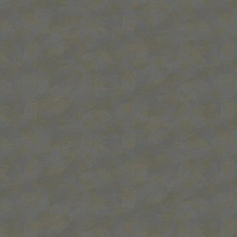 Обои Bernardo Bartalucci Spazio 84182-7 Винил на флизелине (1,06*10,05) Коричневый, Однотонный