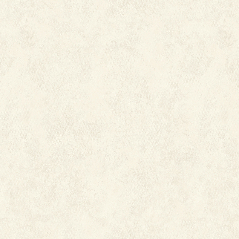 Обои Bernardo Bartalucci Ragazza 5036-1 Флизелин (1,06*10,05) Бежевый, Штукатурка
