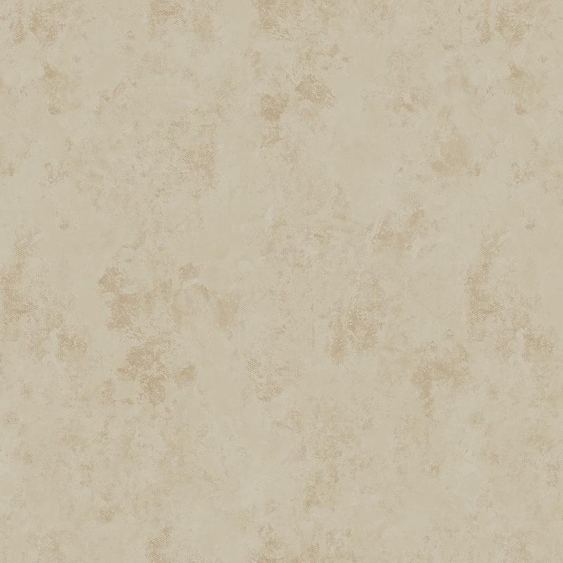 Обои Bernardo Bartalucci Ragazza 5036-4 Флизелин (1,06*10,05) Бежевый, Штукатурка