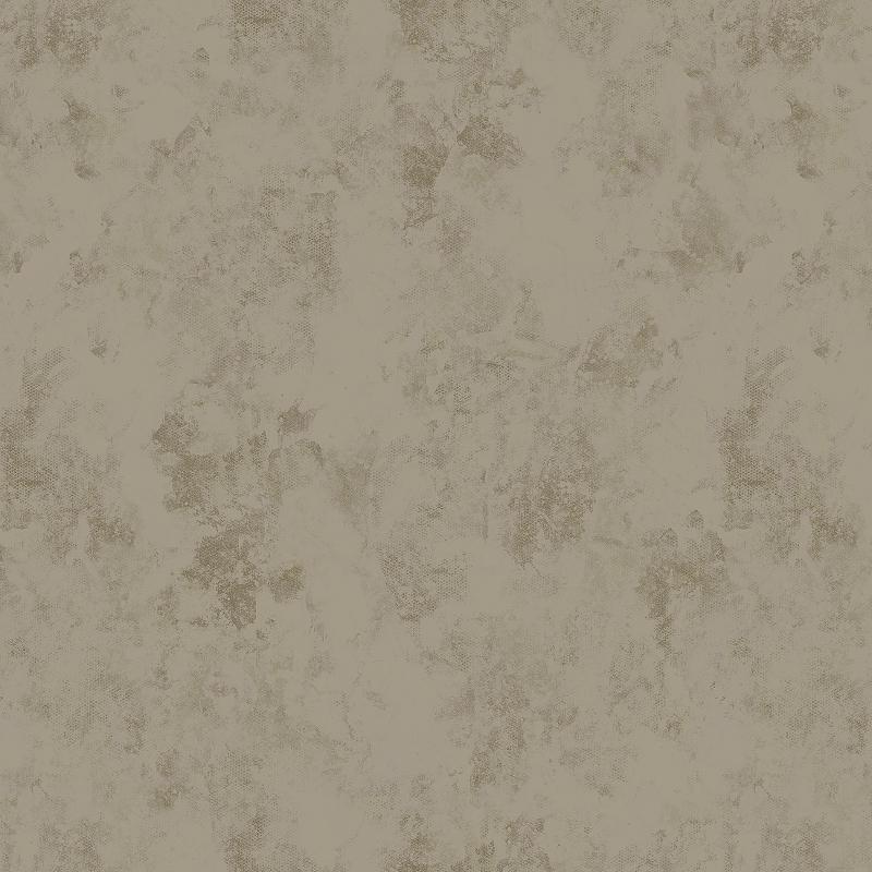 Обои Bernardo Bartalucci Ragazza 5036-5 Флизелин (1,06*10,05) Коричневый, Штукатурка