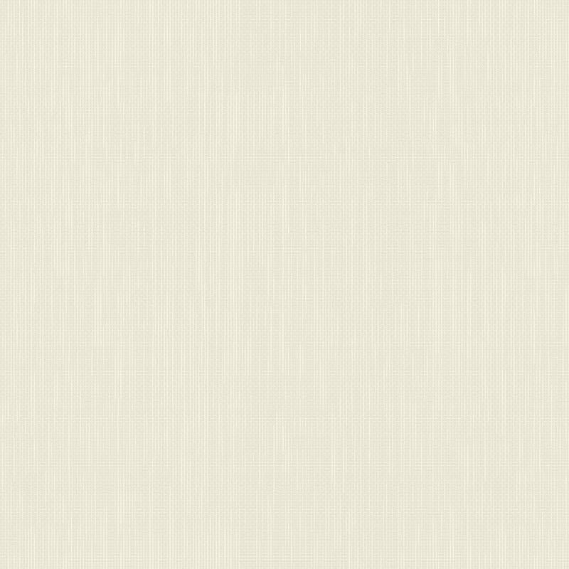 Обои Bernardo Bartalucci Ragazza 5040-1 Флизелин (1,06*10,05) Бежевый, Однотонные
