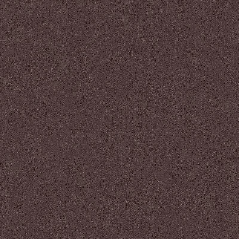 Обои Bernardo Bartalucci Ragazza 5042-5 Флизелин (1,06*10,05) Коричневый, Однотонные