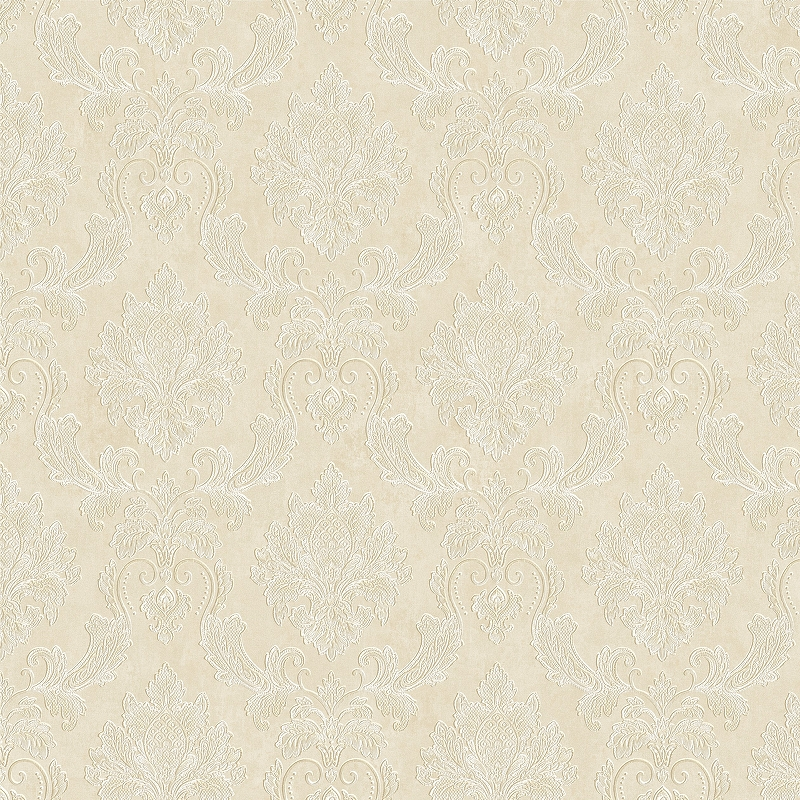 Фото - Обои Bernardo Bartalucci Cesara 5010-4 Флизелин (1,06*10,05) Бежевый, Дамаск обои bernardo bartalucci cesara 5013 3 флизелин 1 06 10 05 бежевый ромб
