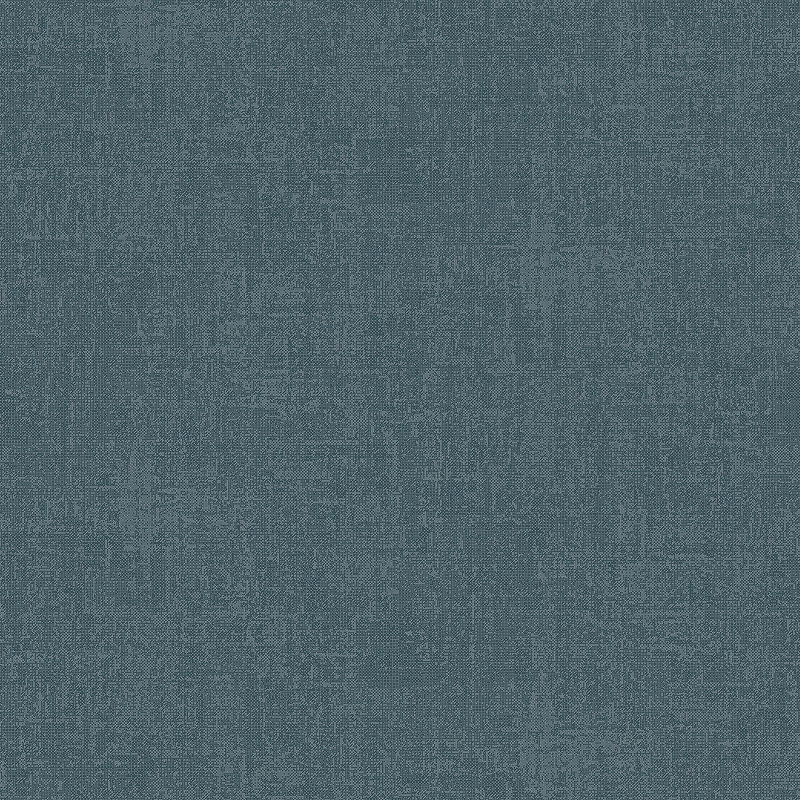 Обои Bernardo Bartalucci Riccarda 5031-5 Флизелин (1,06*10,05) Синий, Однотонные