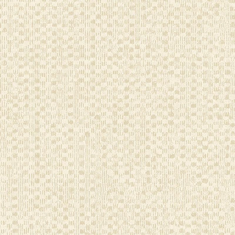 Обои Andrea Rossi Arlequin 54301-2 Винил на флизелине (1,06*10,05) Бежевый, Однотонные