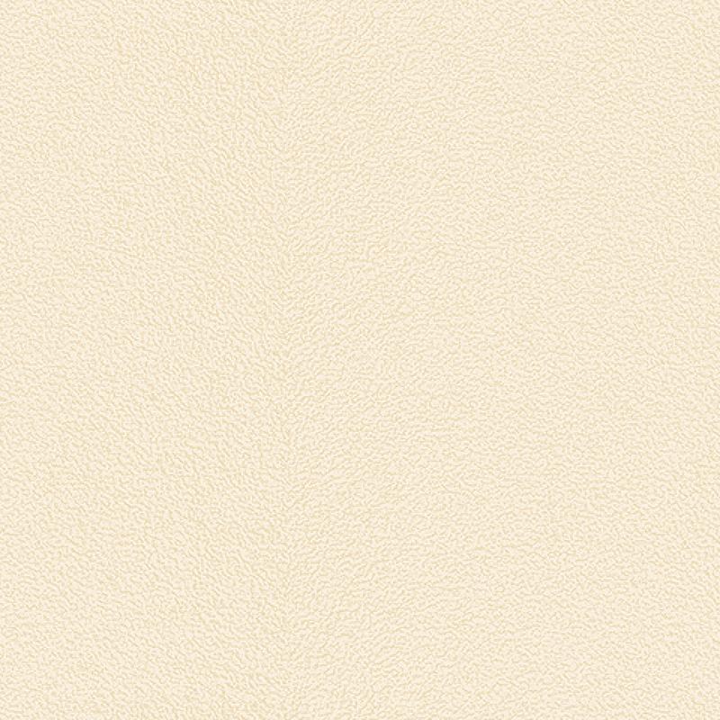 Обои Andrea Rossi Arlequin 54305-3 Винил на флизелине (1,06*10,05) Бежевый, Однотонные
