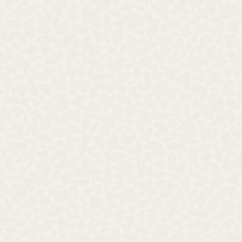 Обои Andrea Rossi Arlequin 54306-2 Винил на флизелине (1,06*10,05) Серый, Геометрия