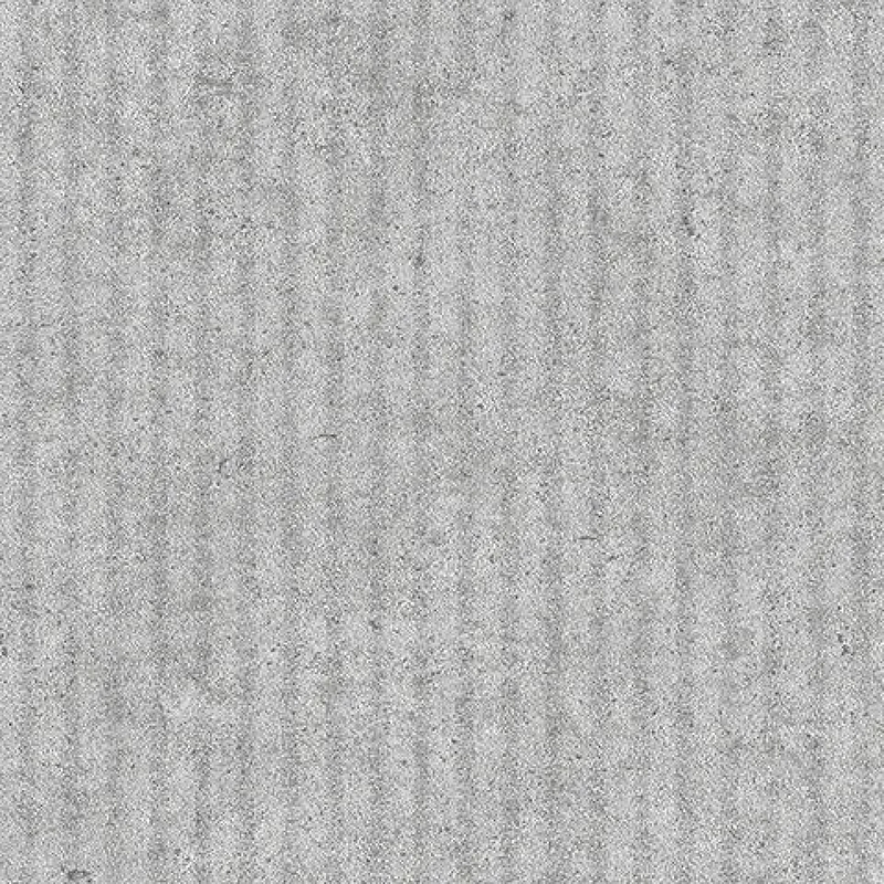 Обои Andrea Rossi Arlequin 54296-2 Винил на флизелине (1,06*10,05) Серый, Полоса