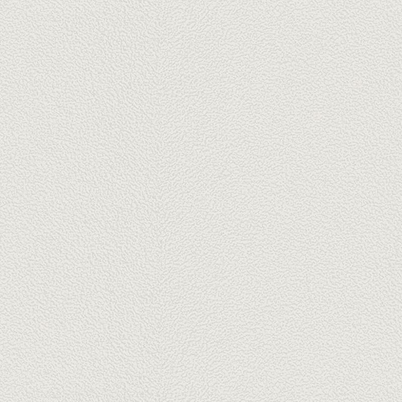 Обои Andrea Rossi Arlequin 54305-2 Винил на флизелине (1,06*10,05) Серый, Однотонные