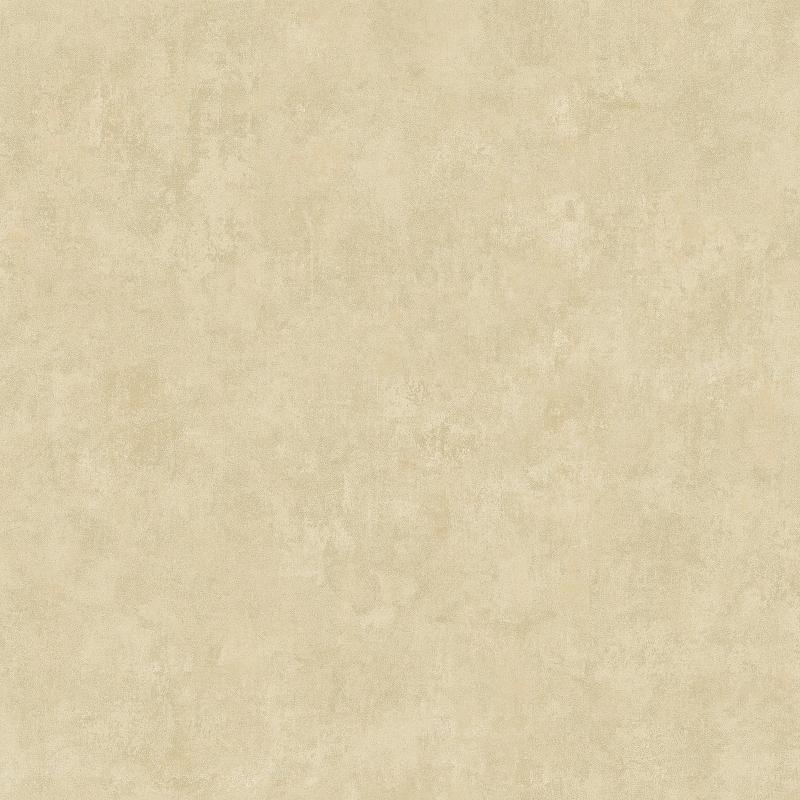 Фото - Обои Bernardo Bartalucci Cesara 5012-4 Флизелин (1,06*10,05) Бежевый, Штукатурка обои bernardo bartalucci cesara 5013 3 флизелин 1 06 10 05 бежевый ромб
