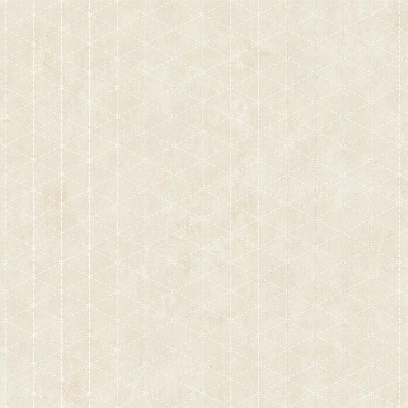 Фото - Обои Bernardo Bartalucci Cesara 5013-2 Флизелин (1,06*10,05) Бежевый, Ромб обои bernardo bartalucci cesara 5013 3 флизелин 1 06 10 05 бежевый ромб