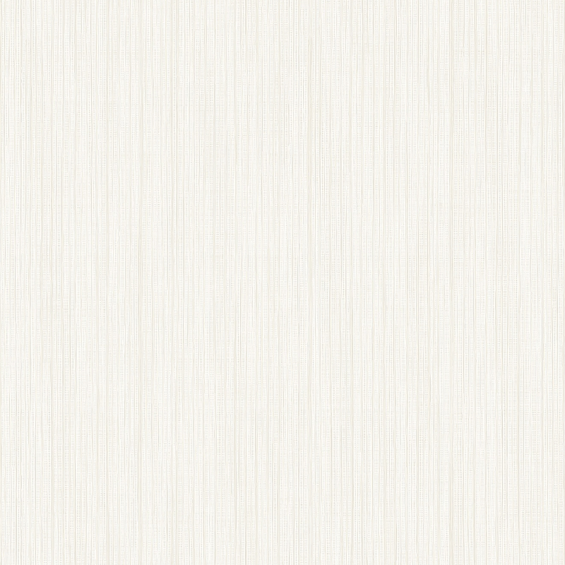 Фото - Обои Bernardo Bartalucci Cesara 5014-1 Флизелин (1,06*10,05) Бежевый, Однотонные обои bernardo bartalucci cesara 5013 3 флизелин 1 06 10 05 бежевый ромб