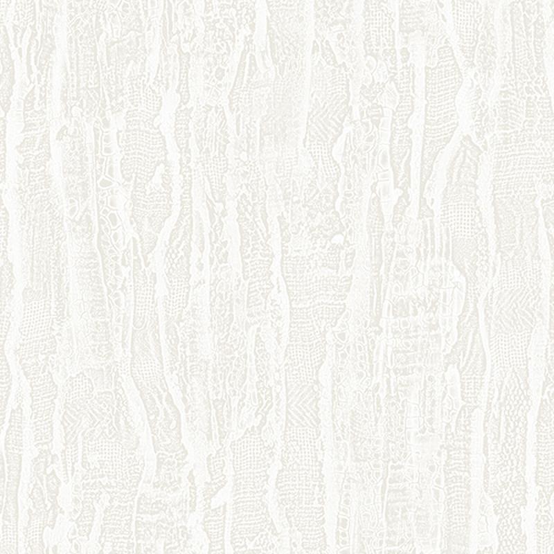 Обои Allesandro Allori Armonia 1706-1 Винил на флизелине (1,06*10,05) Белый, Штукатурка