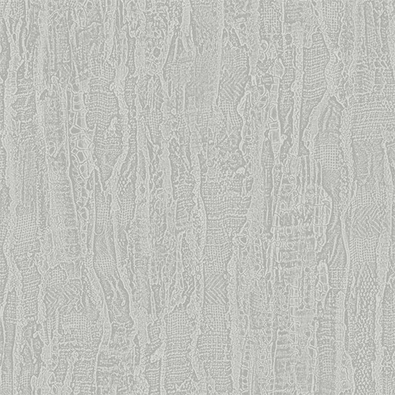 Обои Allesandro Allori Armonia 1706-6 Винил на флизелине (1,06*10,05) Серый, Штукатурка