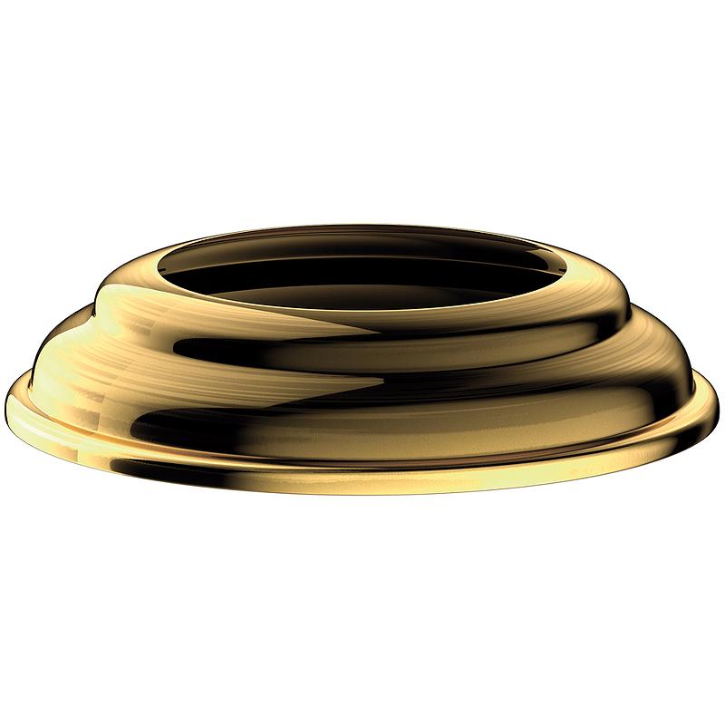 Сменное кольцо для дозатора Omoikiri AM-02-AB 4997043 Античная латунь