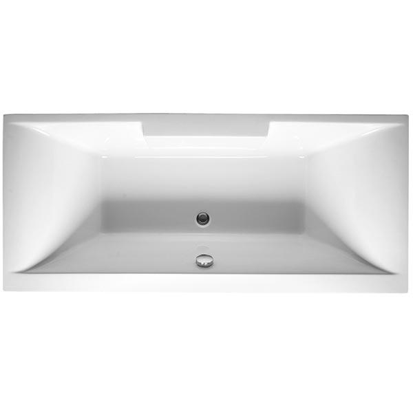 Casoli 170x75 БелаяВанны<br>Акриловая ванна Vayer Casoli 170x75 прямоугольная приставная.<br>Прямоугольная ванна Ваер Касоли с элегантным дизайном подойдет для ванной комнаты в современном стиле.<br>Ванна изготовлена из 100% литьевого акрила европейской марки Lucite (Англия) с усиленным армирующим слоем по всей внутренней поверхности. Изначальный неусиленный лист акрила толщиной 5 мм – роскошный нескользящий высококачественный материал, который прекрасно поддается реставрации после многих лет использования.<br>В комплекте поставки: акриловая ванна.<br>