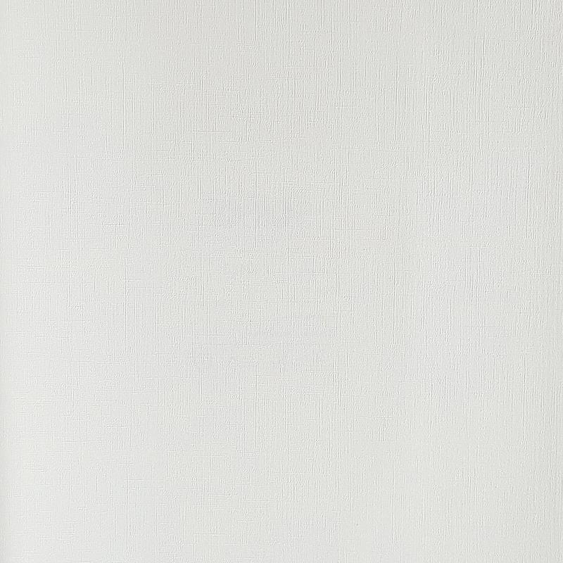 обои g boya fashion i 240509 винил на флизелине 1 06 10 бежевый рогожка Обои G'BOYA Fashion I 240483 Винил на флизелине (1,06*10) Белый, Рогожка