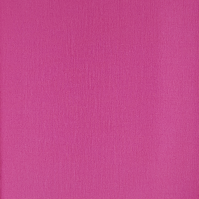 обои g boya fashion i 240509 винил на флизелине 1 06 10 бежевый рогожка Обои G'BOYA Fashion I 240494 Винил на флизелине (1,06*10) Розовый, Рогожка