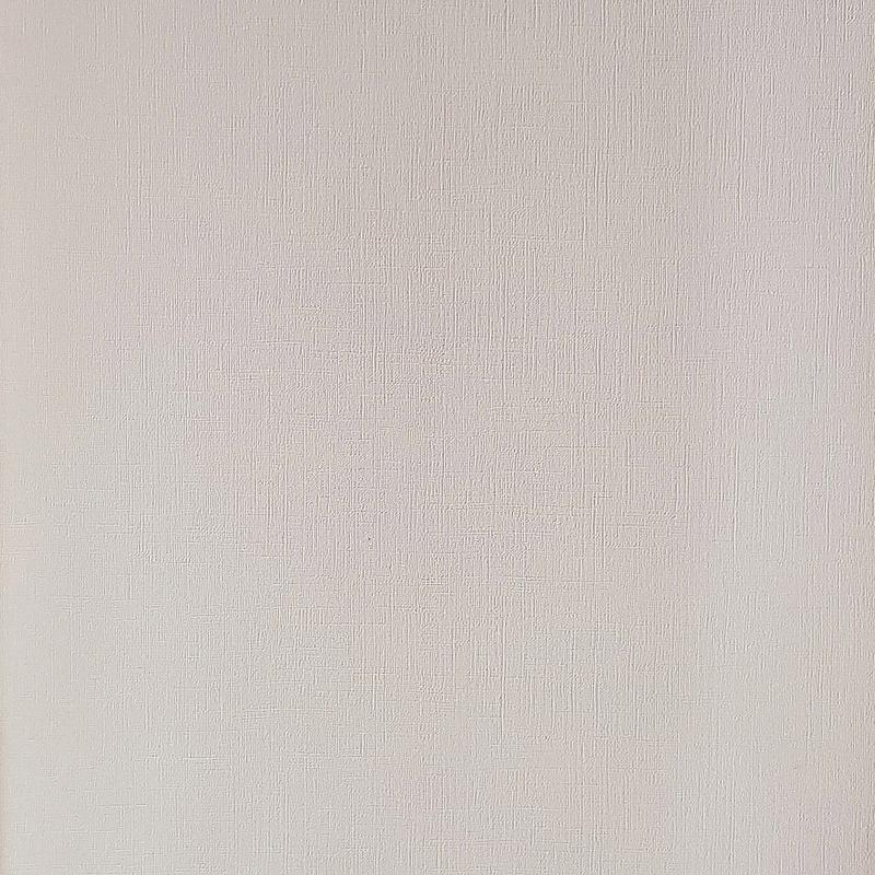 обои g boya fashion i 240509 винил на флизелине 1 06 10 бежевый рогожка Обои G'BOYA Fashion I 240503 Винил на флизелине (1,06*10) Бежевый, Рогожка