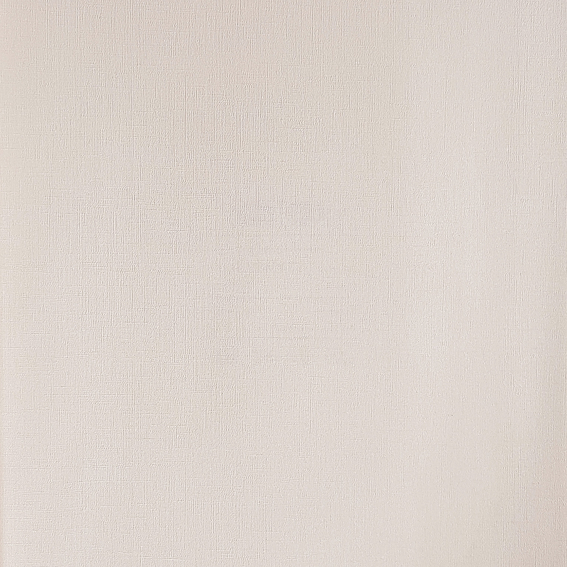 обои g boya fashion i 240509 винил на флизелине 1 06 10 бежевый рогожка Обои G'BOYA Fashion I 240489 Винил на флизелине (1,06*10) Бежевый, Рогожка