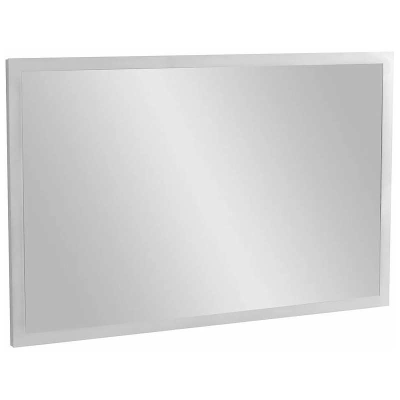 Зеркало Jacob Delafon 100 EB1442-NF с подсветкой с подогревом и ИК-выключателем