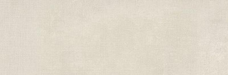 Керамическая плитка Villeroy&Boch Parterre Beige Matt.Rec. K1310OW100010 настенная 30х90 см