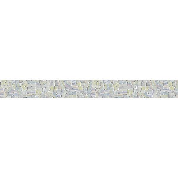 Керамический бордюр Alma Ceramica Этель БД60ЭТ101 6х60 см керамический бордюр alma ceramica nicole bwu53ncl003 6 7х50 см