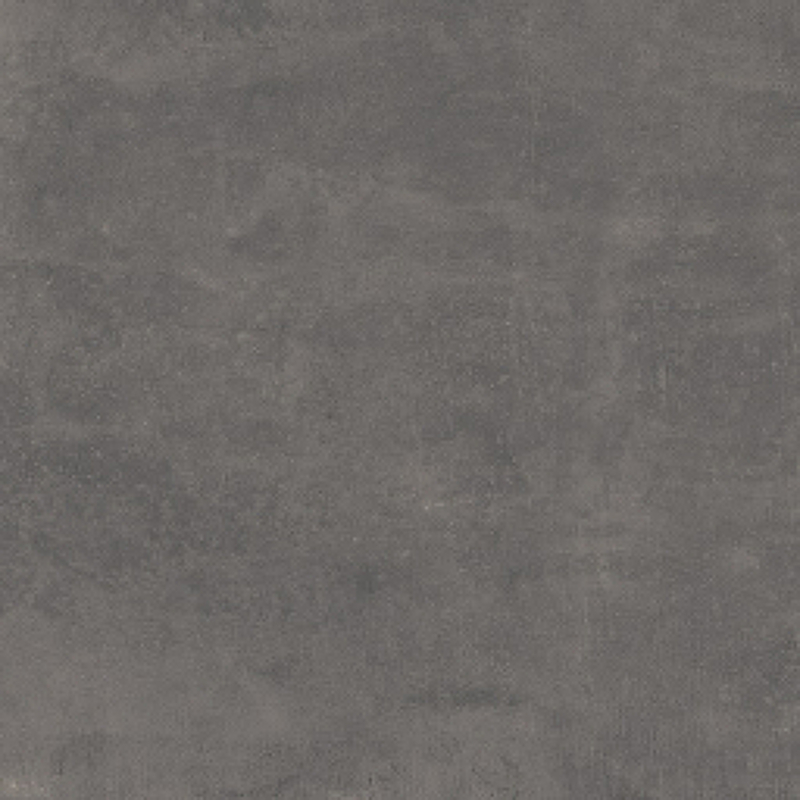 Керамогранит Italica 60х60 Glocal Grey Matt 60х60 см