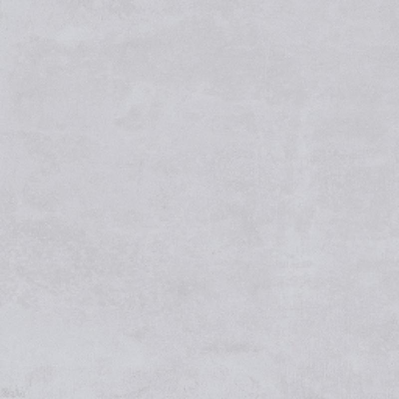 Керамогранит Italica 60х60 Glocal Pearl Matt 60х60 см