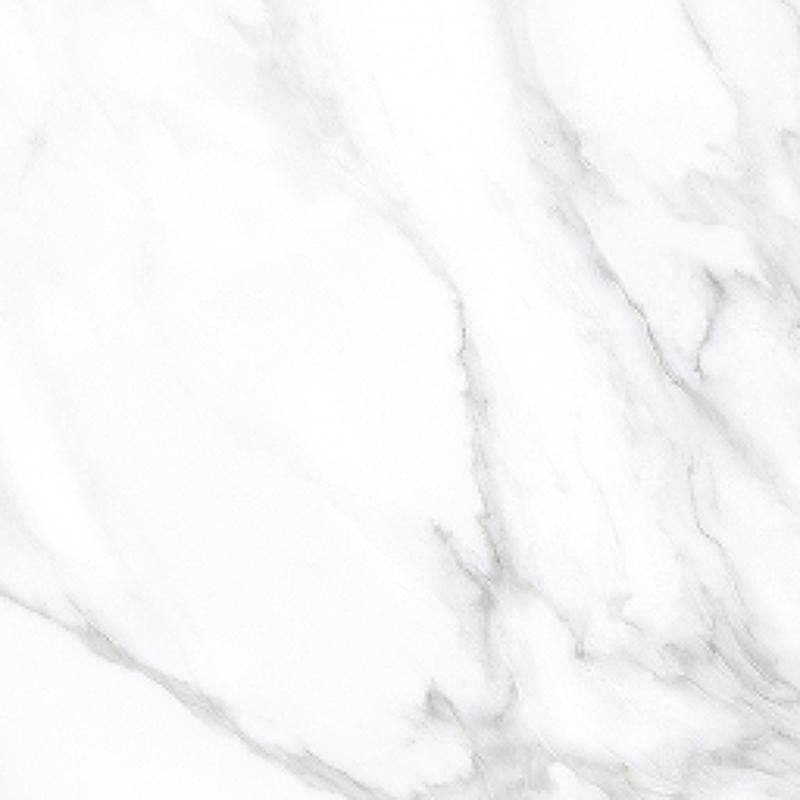 Керамогранит Italica 60х60 Bianco Spider Polished 60х60 см