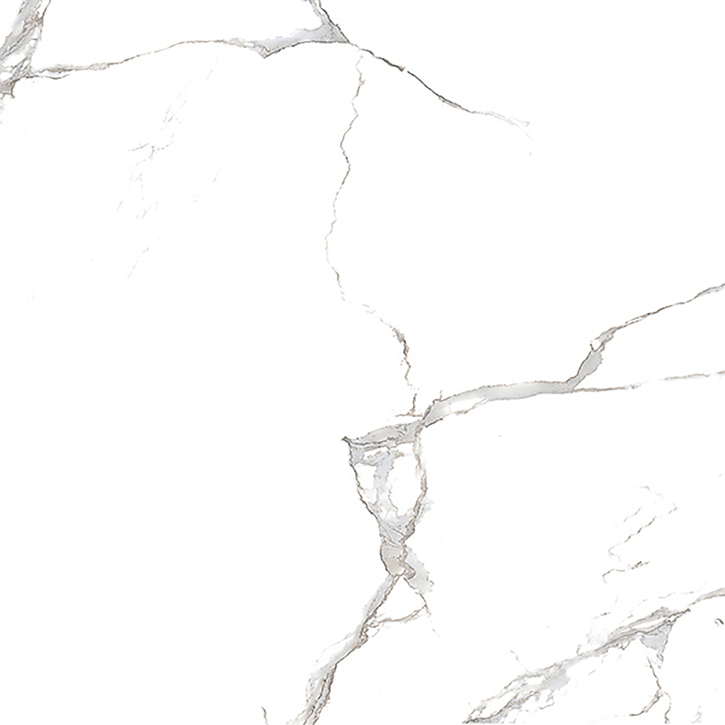 Керамогранит Italica 60х60 White Soul Polished 60х60 см
