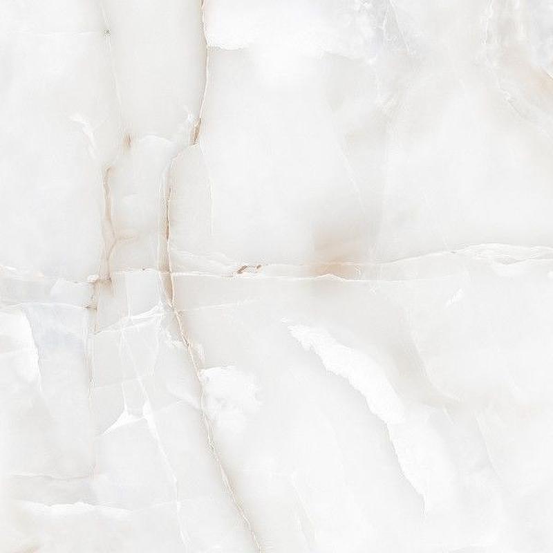 Керамогранит Italica 60х60 Aquarius Onyx Grey Polished 60х60 см