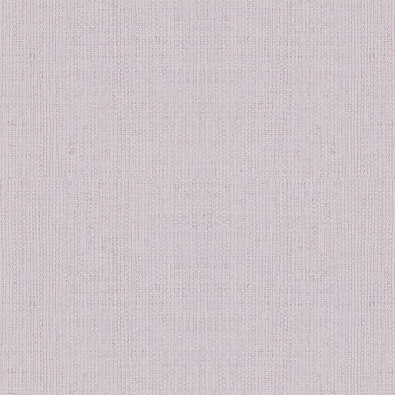 Обои Marburg Casual 30563 Винил на флизелине (1,06*10,05) Розовый/Фиолетовый, Однотонные/Рогожка