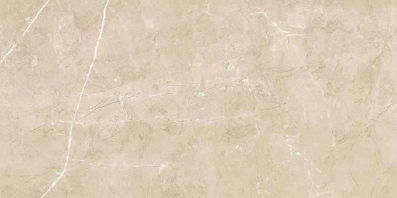 Керамическая плитка Laparet Alvaro бежевая 34059 настенная 25х50 см плитка настенная 25х50 san remo декор часть 1 белая