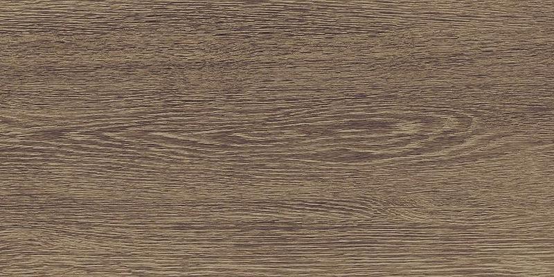 Керамическая плитка Laparet Anais коричневая 34094 настенная 25х50 см плитка настенная 25х50 san remo декор часть 1 белая