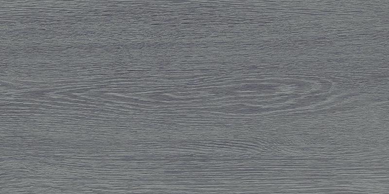 Керамическая плитка Laparet Anais серая 34095 настенная 25х50 см плитка настенная 25х50 san remo декор часть 1 белая