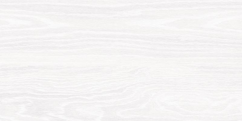 Керамическая плитка Laparet Anais светлая 34093 настенная 25х50 см плитка настенная 25х50 san remo декор часть 1 белая