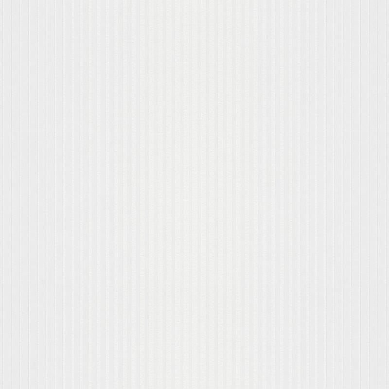 Обои Marburg Patent Decor 9224 Винил на флизелине (1,06*25) Белый, Полоса