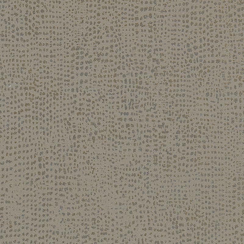 Обои Marburg Origin 31357 Винил на флизелине (1,06*10,05) Коричневый, Рогожка