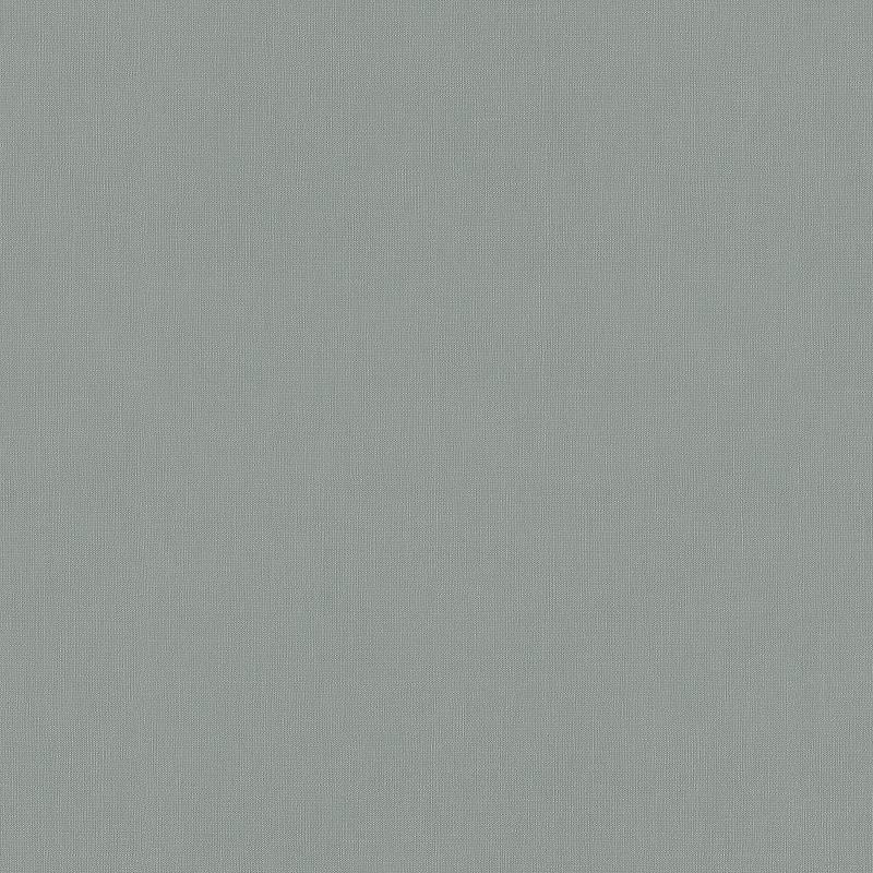 Обои Marburg Dune 42020 Винил на флизелине (0,53*10,05) Серый, Однотонные