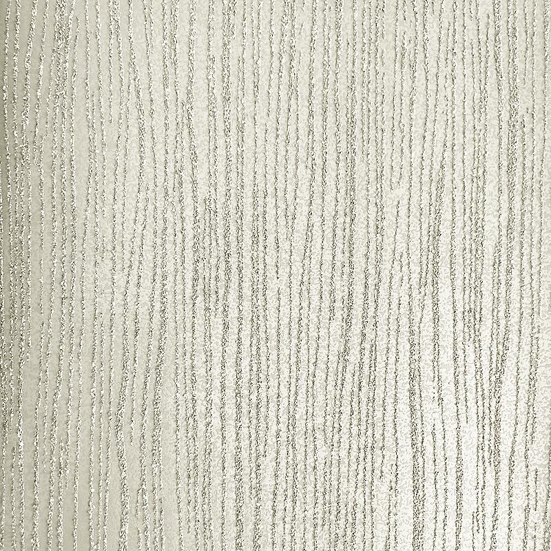 Обои Marburg Dune 32504 Винил на флизелине (0,53*10,05) Бежевый, Штукатурка