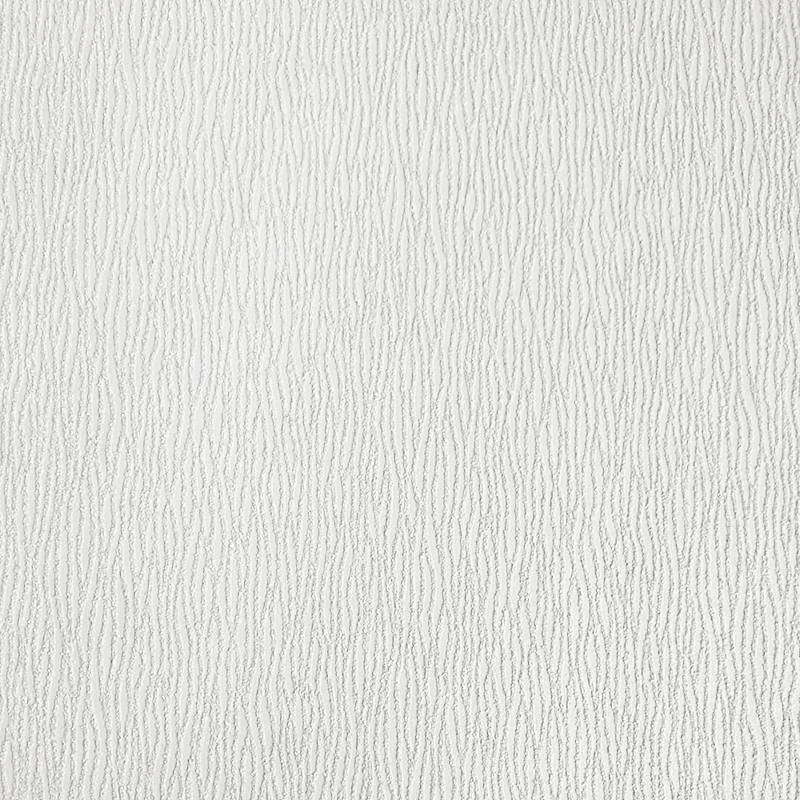 Обои Marburg Dune 32513 Винил на флизелине (0,53*10,05) Белый, Штукатурка