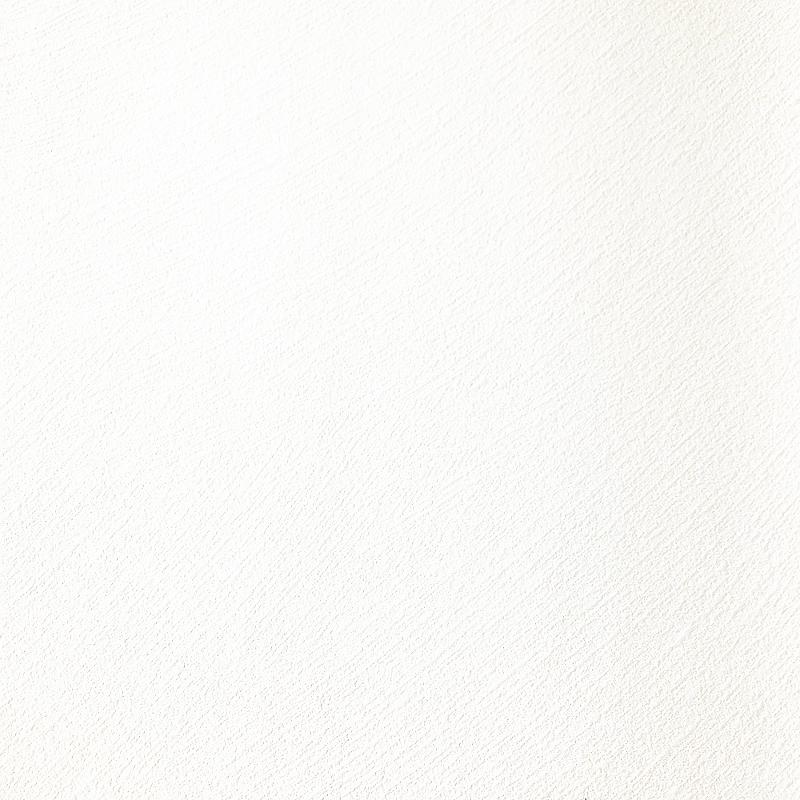 Обои Marburg Dune 32501 Винил на флизелине (0,53*10,05) Белый, Штукатурка