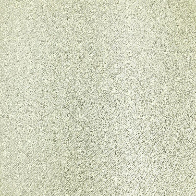Обои Marburg Dune 32502 Винил на флизелине (0,53*10,05) Бежевый, Штукатурка