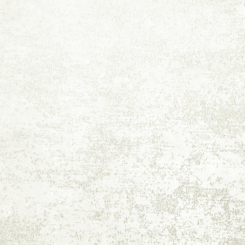 Обои Marburg Dune 32507 Винил на флизелине (0,53*10,05) Серый/Белый, Штукатурка