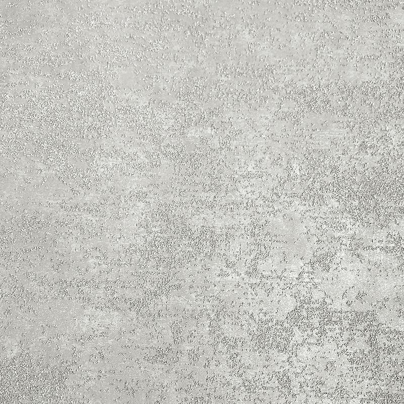 Обои Marburg Dune 32508 Винил на флизелине (0,53*10,05) Серый, Штукатурка