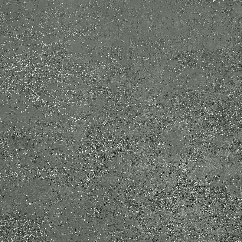 Обои Marburg Dune 32509 Винил на флизелине (0,53*10,05) Серый, Штукатурка