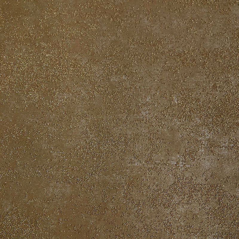 Обои Marburg Dune 32511 Винил на флизелине (0,53*10,05) Коричневый, Штукатурка