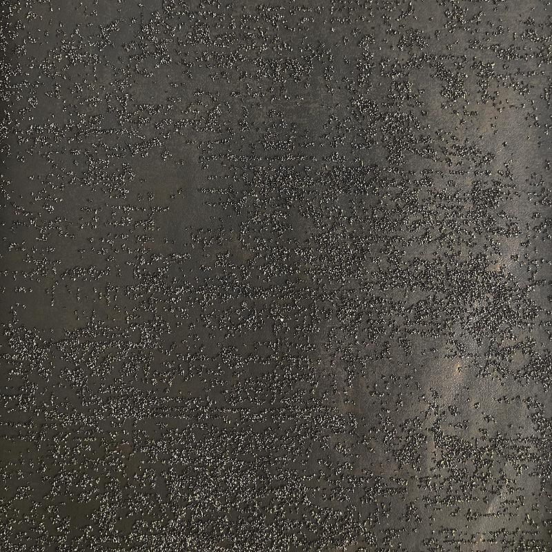 Обои Marburg Dune 32512 Винил на флизелине (0,53*10,05) Коричневый, Штукатурка