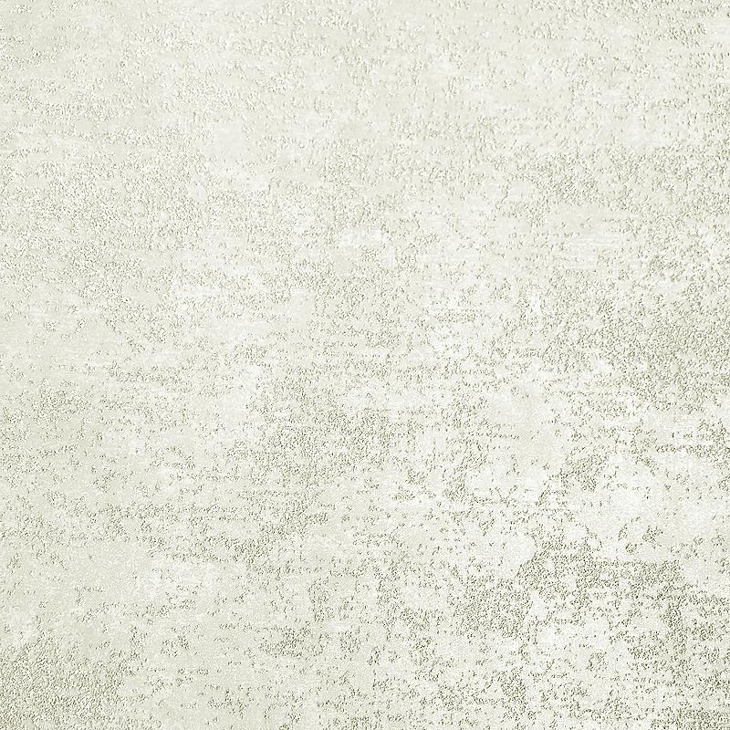 Обои Marburg Dune 32516 Винил на флизелине (0,53*10,05) Бежевый, Штукатурка